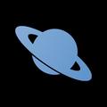 Saturn / Goldface (@saturnultra) Avatar