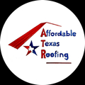 Affordable Texas Roofing (@affordabletexasroofing) Avatar