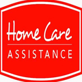 Home Care Assistance Los Angeles (@homecare121) Avatar