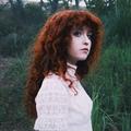Cheyenne Benton (@cheyennebenton) Avatar