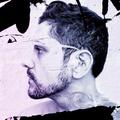 Otto Rascon (@ottorascon) Avatar
