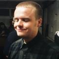 Caleb (@calebbutcher) Avatar