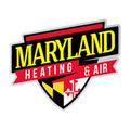Maryland Heating & Air (@marylandhvacr) Avatar