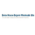 Boise House Buyers (@boisehousebuyers) Avatar