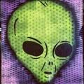 Ctdzn Alien (@ctdzn_alien) Avatar