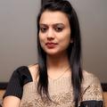 Deepshikha yadav (@deepshikhayadav) Avatar