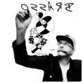 neil cash (@studiobrasso) Avatar