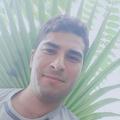 پسر ایرا (@pesar-khoshtip) Avatar