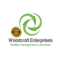 Woodcroft Enterprises PY Ltd (@woodcroftenterprises) Avatar