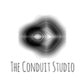The Conduit Studio (@theconduitstudio) Avatar