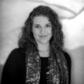 Daniela Battaglioli (@danielacreates) Avatar