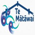 Te Mātāwai (@tematawai) Avatar