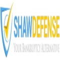Shaw Defense (@shawdefense0) Avatar