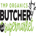 Organic Meat Brisbane North (@tmporganicsbutcher) Avatar