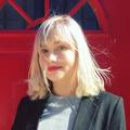 Katie Ehrlich (@katieehrlich) Avatar