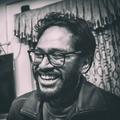 Ritam Talukdar (@ritam88) Avatar