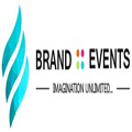 Brand Events (@brandevents) Avatar