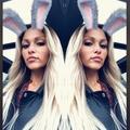 @hairbysabrina_joy Avatar
