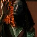 photographsbynhd (@photographsbynhd) Avatar