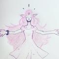 (@nimugi_) Avatar