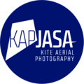 KAP Jasa (@kap_jasa) Avatar