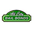 All City Bail Bonds Tacoma (@allcitybailbonds) Avatar