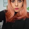 Cindy Hatch (@cindyhatch) Avatar