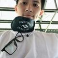 Tye (@tye_homfo) Avatar