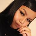 Carla Calzada (@artisdaddy) Avatar