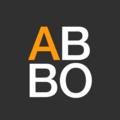 Abbo (@abbo) Avatar