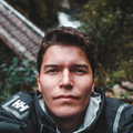 Florian van Duyn (@flovayn) Avatar