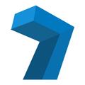 7 under (@7under2018) Avatar