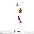 Justin  (@justindjohnson) Avatar