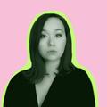 Sarah Cameron Beamish  (@serascout) Avatar