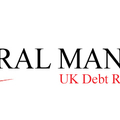 Federal Management Ltd (Scotland Debt Collection O (@federalmanagementltd) Avatar