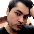 rodrigo saul (@saulwalras) Avatar