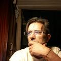 Luisweb (@luisweb) Avatar