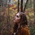 Liz  (@nihilisticandnarcissistic) Avatar