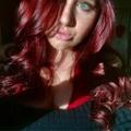 Rebecca Lucher (@rebecca_luch) Avatar