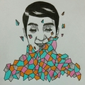 Dika  (@dikaism) Avatar