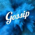 Gossip Web Design (@gossipwebdesign) Avatar