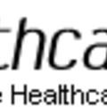 Top Healthcare  (@marketingdatabase) Avatar