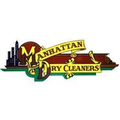 Manhattan dry cleaners (@sebastianmaxwell) Avatar