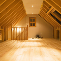 Senator Loft Conversions Northwest Ltd (@senatorloftconversions) Avatar