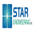 Star Engineering, Inc (@starengineering) Avatar