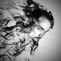 Niko (@infrit) Avatar