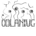 Thib Odlaniug (@odlaniug) Avatar