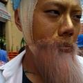(@lochun) Avatar
