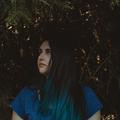 Joyce Dias (@joycediasfotografia) Avatar