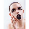 Kristen Kelly (@kristenkelly) Avatar